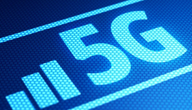 5g-internet-v-rossii-data-vyhoda (1)