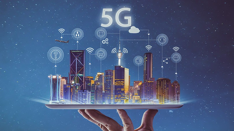 5g-internet-v-rossii-data-vyhoda (2)
